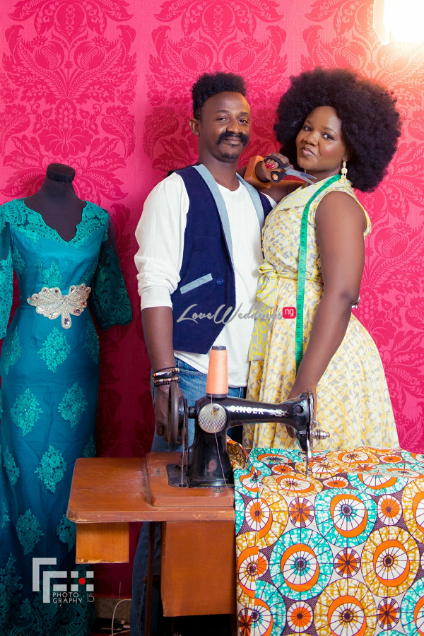 LoveweddingsNG Prewedding Tomi and Tunde FFX Photography2