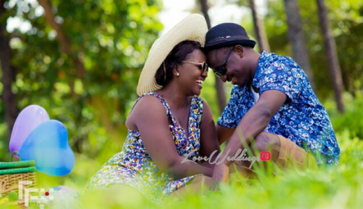 LoveweddingsNG Prewedding Tomi and Tunde FFX Photography20