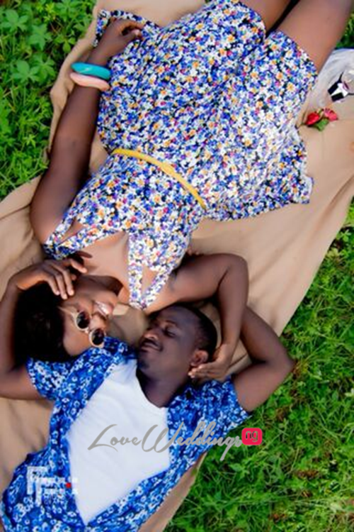 LoveweddingsNG Prewedding Tomi and Tunde FFX Photography22