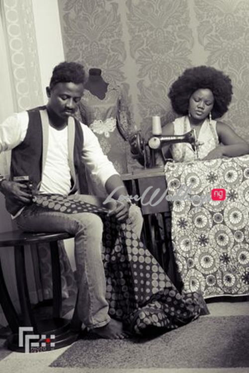 LoveweddingsNG Prewedding Tomi and Tunde FFX Photography24