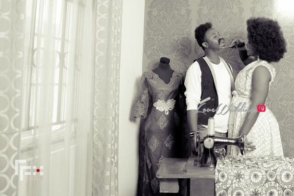 LoveweddingsNG Prewedding Tomi and Tunde FFX Photography25