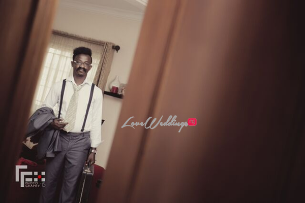 LoveweddingsNG Prewedding Tomi and Tunde FFX Photography26