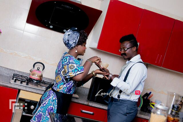 LoveweddingsNG Prewedding Tomi and Tunde FFX Photography28
