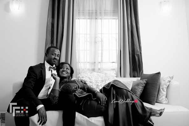 LoveweddingsNG Prewedding Tomi and Tunde FFX Photography3
