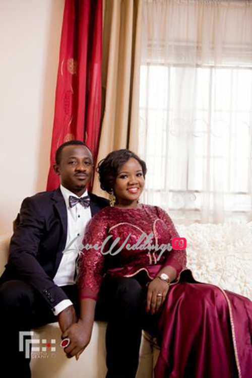 LoveweddingsNG Prewedding Tomi and Tunde FFX Photography30