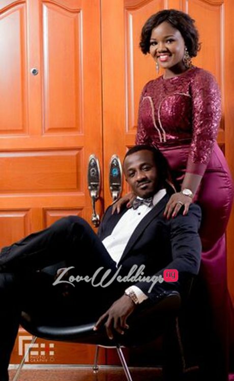 LoveweddingsNG Prewedding Tomi and Tunde FFX Photography31