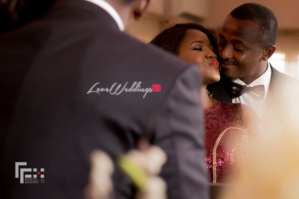 LoveweddingsNG Prewedding Tomi and Tunde FFX Photography32