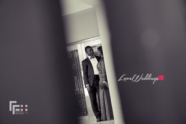LoveweddingsNG Prewedding Tomi and Tunde FFX Photography33