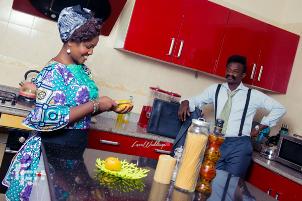 LoveweddingsNG Prewedding Tomi and Tunde FFX Photography5