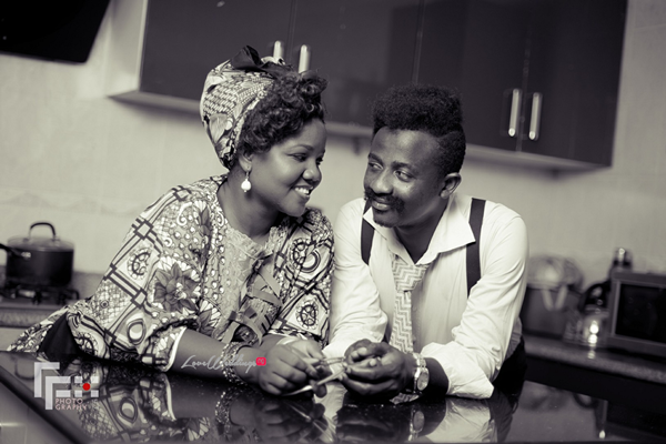 LoveweddingsNG Prewedding Tomi and Tunde FFX Photography6