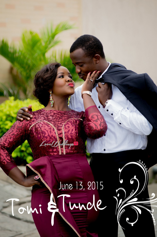 LoveweddingsNG Prewedding Tomi and Tunde FFX Photography7