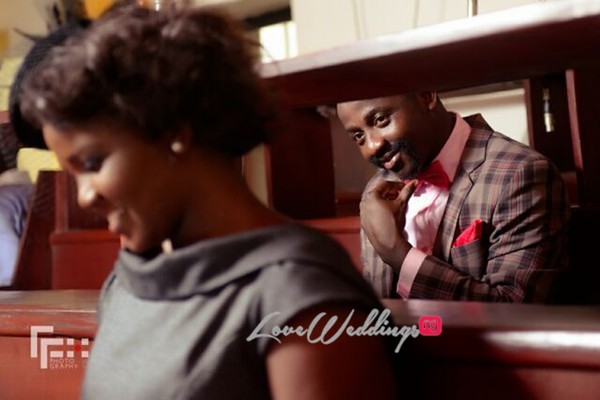 LoveweddingsNG Prewedding Tomi and Tunde FFX Photography8