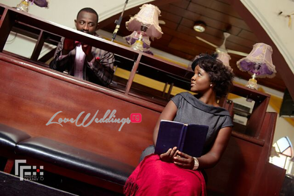 LoveweddingsNG Prewedding Tomi and Tunde FFX Photography9