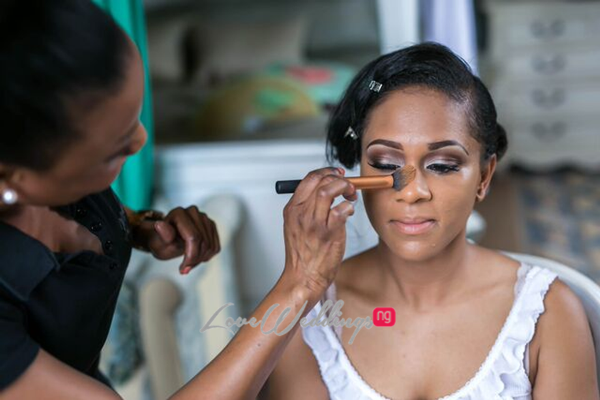 LoveweddingsNG Remi and Tina Benson1