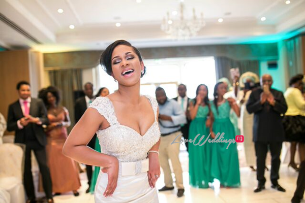 LoveweddingsNG Remi and Tina Benson26