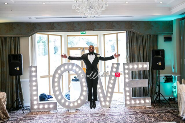 LoveweddingsNG Remi and Tina Benson29