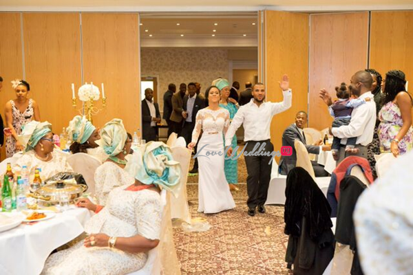 LoveweddingsNG Remi and Tina Benson38