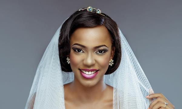 Nigerian Bridal Inspiration LoveweddingsNG Diko Photography7