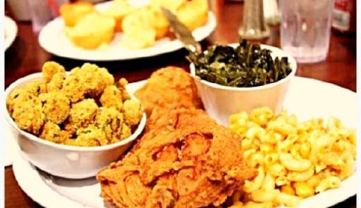 Nigerian Fit Bride - Calories LoveweddingsNG