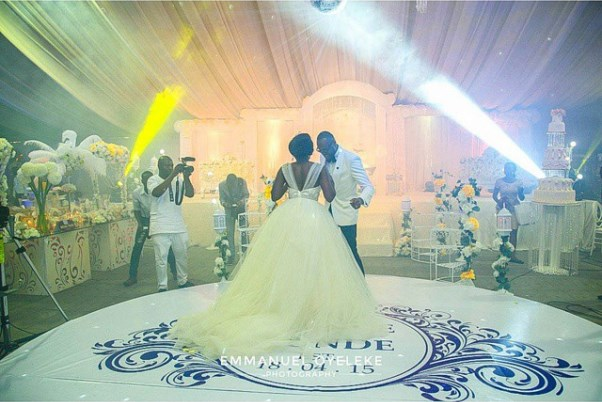 Nigerian wedding dance floors nwandos signature loveweddingsng1g dance floor inspiration nwandos signature junglespirit Choice Image