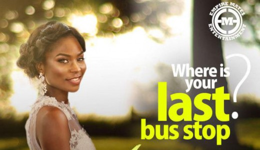 Niyola - Last Bus Stop LoveweddingsNG feat