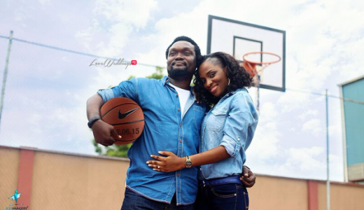 LoveweddingsNG Ade & Ene Prewedding Ice Imagery18