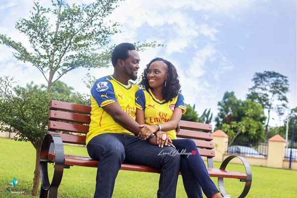 LoveweddingsNG Ade & Ene Prewedding Ice Imagery2