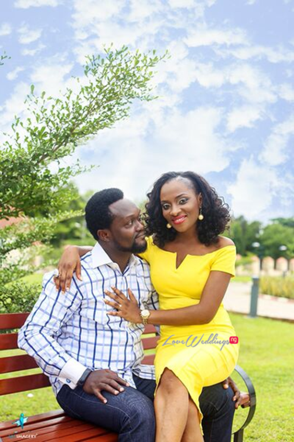 LoveweddingsNG Ade & Ene Prewedding Ice Imagery25