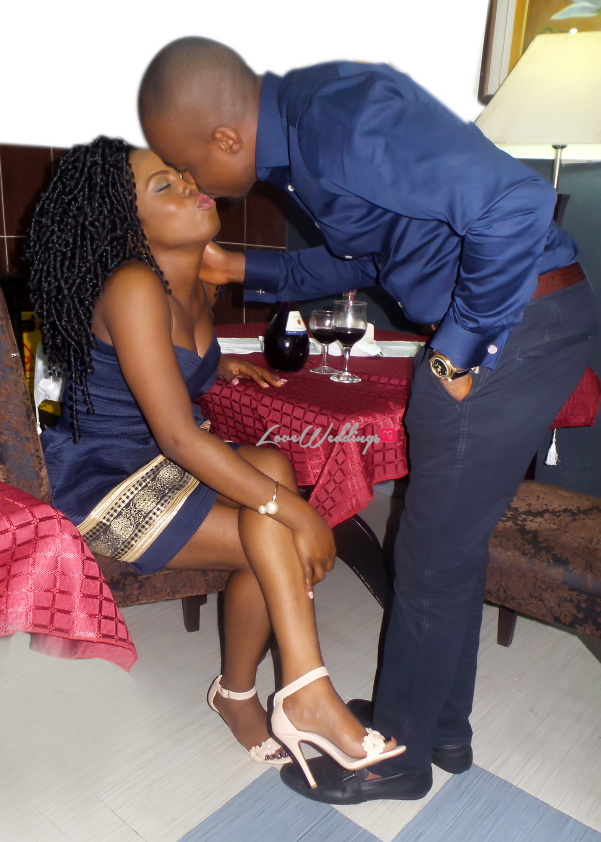 LoveweddingsNG Beauty & Uchenna Prewedding2