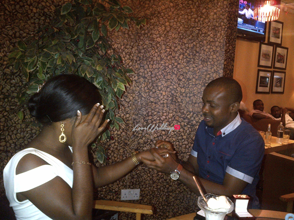 LoveweddingsNG Beauty & Uchenna Proposal3