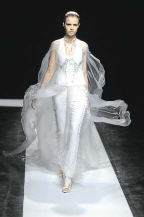 LoveweddingsNG Bridal Jumspuits8