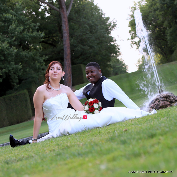 LoveweddingsNG Delphine & AKinola Aanu Famo Photography22