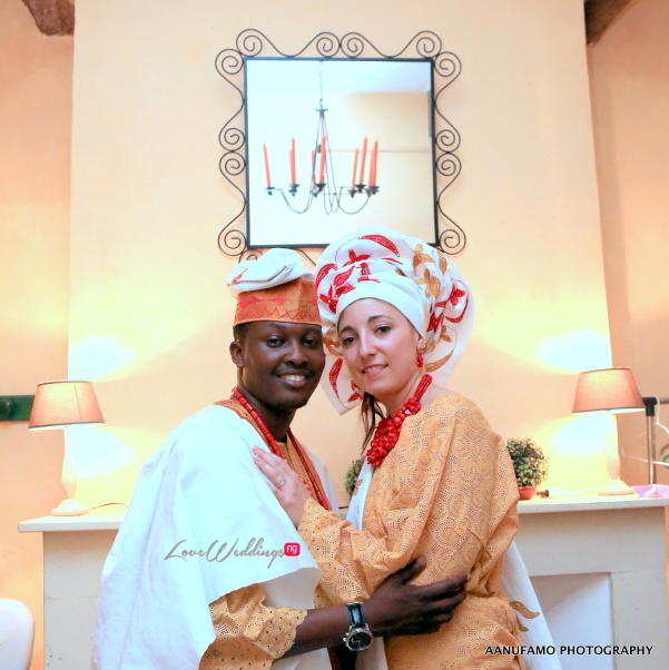 LoveweddingsNG Delphine & AKinola Aanu Famo Photography25