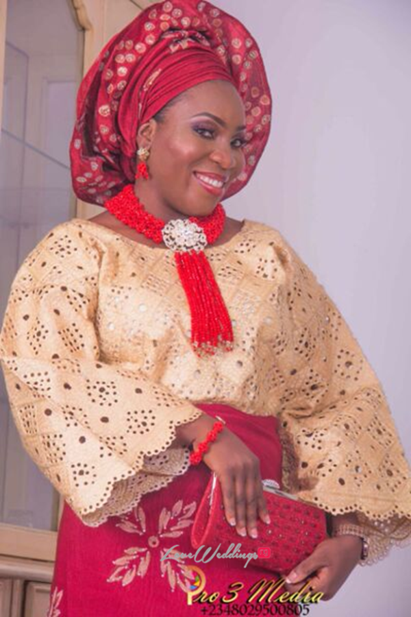 LoveweddingsNG Funmi and Ovie Traditional Wedding21