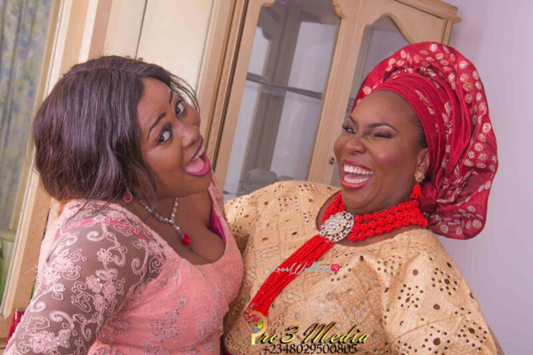 LoveweddingsNG Funmi and Ovie Traditional Wedding27