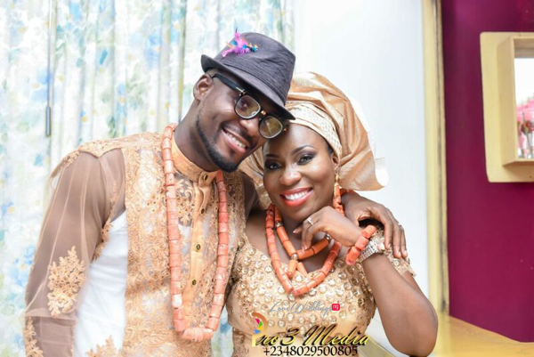 LoveweddingsNG Funmi and Ovie Traditional Wedding40