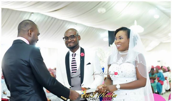 LoveweddingsNG Funmi and Ovie White Wedding11
