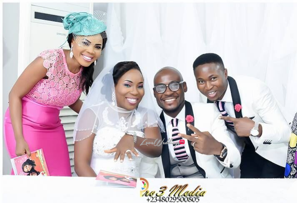 LoveweddingsNG Funmi and Ovie White Wedding13