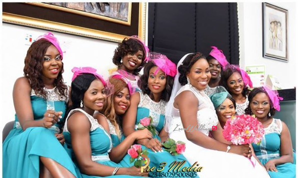 LoveweddingsNG Funmi and Ovie White Wedding21