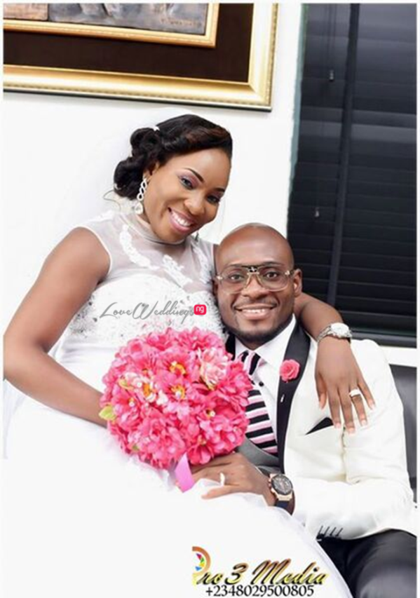 LoveweddingsNG Funmi and Ovie White Wedding22