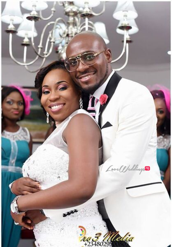 LoveweddingsNG Funmi and Ovie White Wedding26