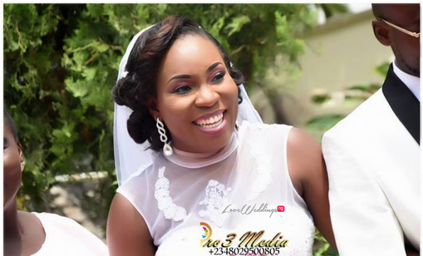 LoveweddingsNG Funmi and Ovie White Wedding27