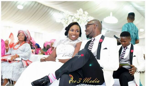LoveweddingsNG Funmi and Ovie White Wedding3
