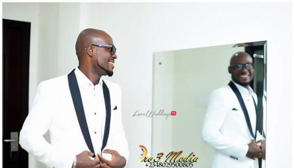 LoveweddingsNG Funmi and Ovie White Wedding30