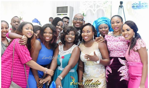 LoveweddingsNG Funmi and Ovie White Wedding34