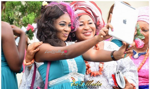 LoveweddingsNG Funmi and Ovie White Wedding41