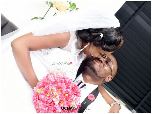 LoveweddingsNG Funmi and Ovie White Wedding43