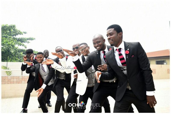 LoveweddingsNG Funmi and Ovie White Wedding44