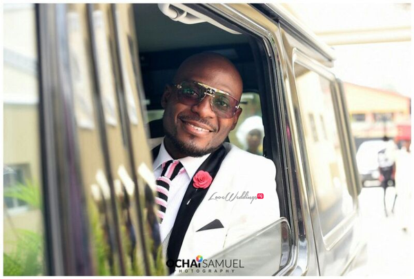 LoveweddingsNG Funmi and Ovie White Wedding46