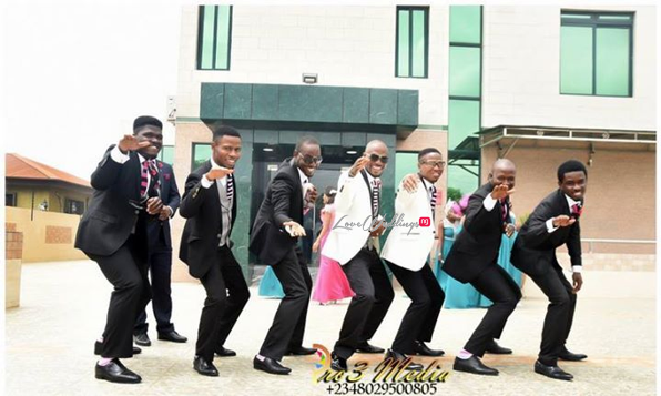 LoveweddingsNG Funmi and Ovie White Wedding8